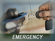 EMERGENCY 24 HOUR LOCKSMITH GARDEN CITY