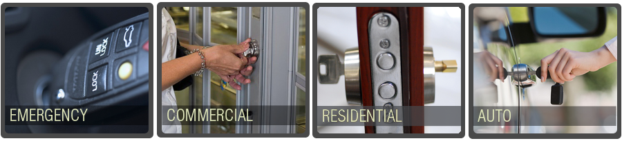 GARDEN CITY 24 HOUR LOCKSMITH